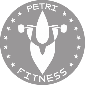 PetriFitness