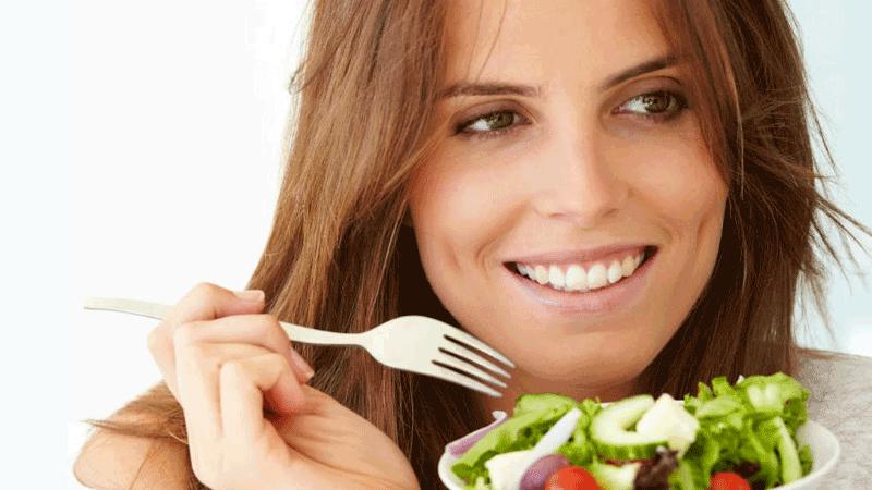 cea mai buna dieta dukan sau rina