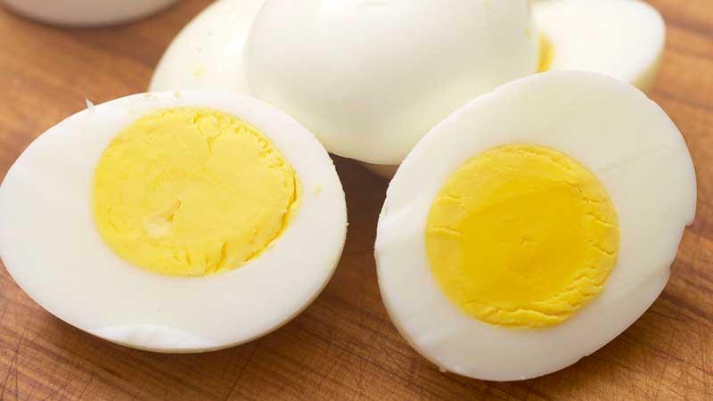 cea mai completă sursă de proteine