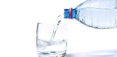 cea mai buna apa plata