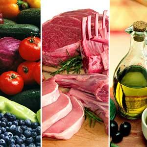 proteine grasimi carbohidrati