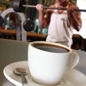 cafea sport